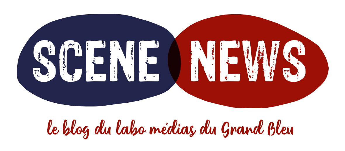 Scène News